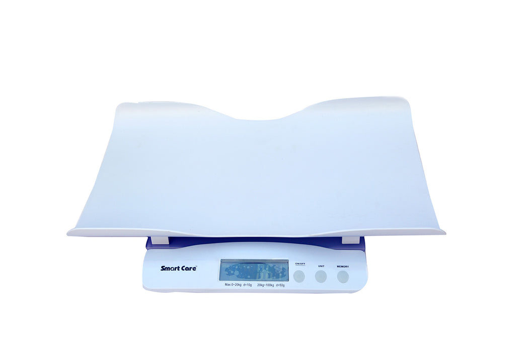 Baby Digital Weight Scale SC2011Z