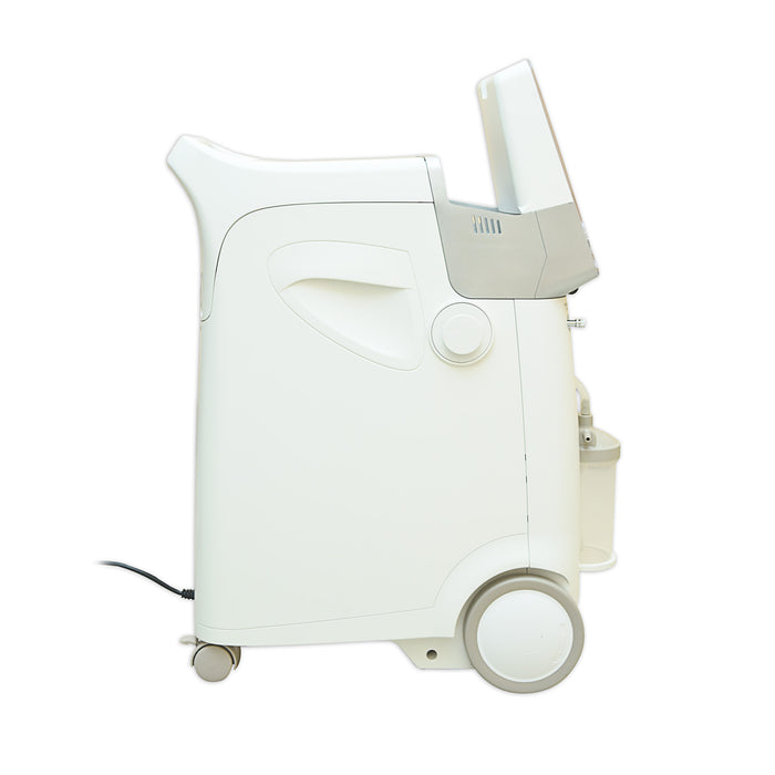 Yuwell Oxygen Concentrator  9F-5AW