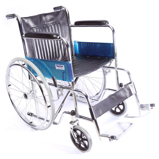 Wheelchair SC 809