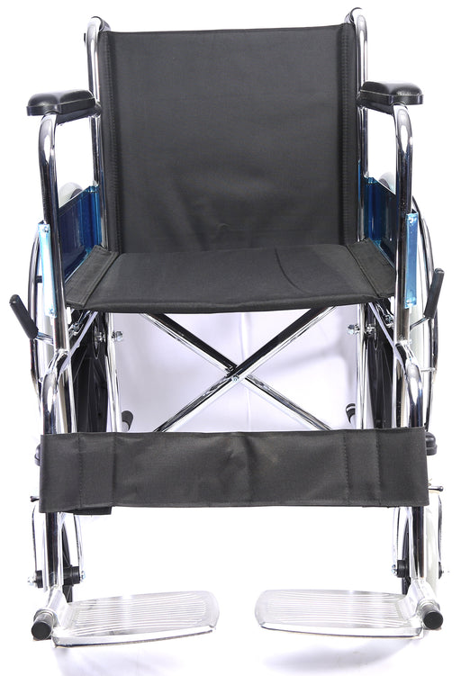 Wheelchair SC 809 B