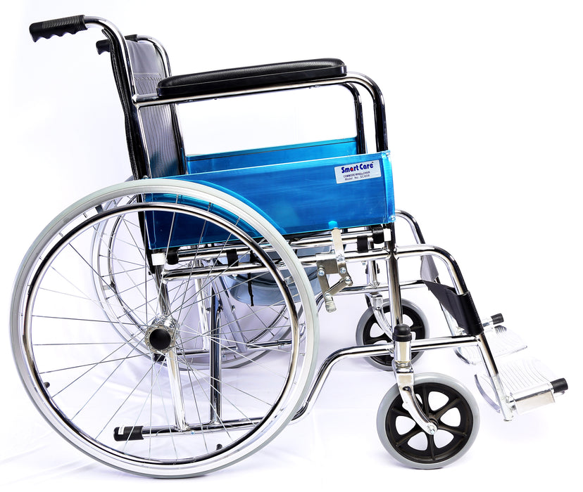 Wheelchair Commode SC 609