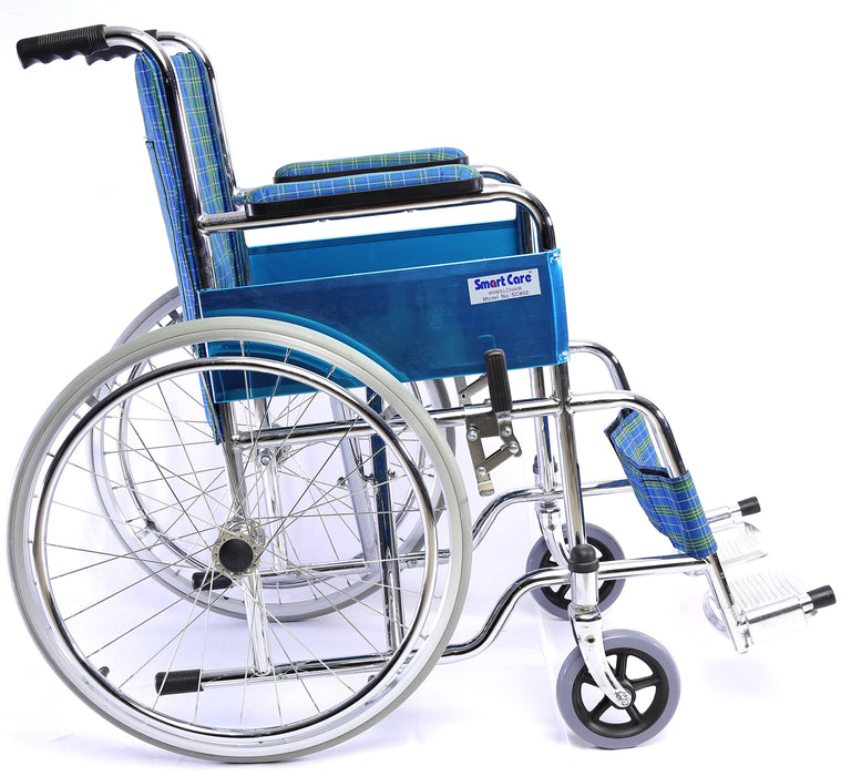 Wheelchair for Child SC 802