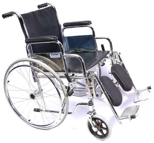 Wheelchair SC 902 CT