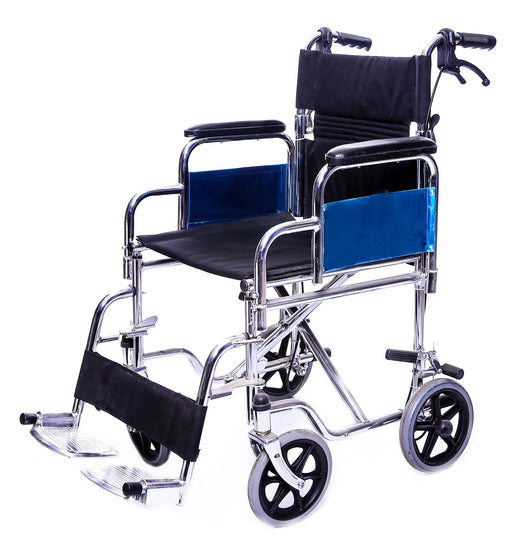 Wheelchair Lightweight SC 905AJ
