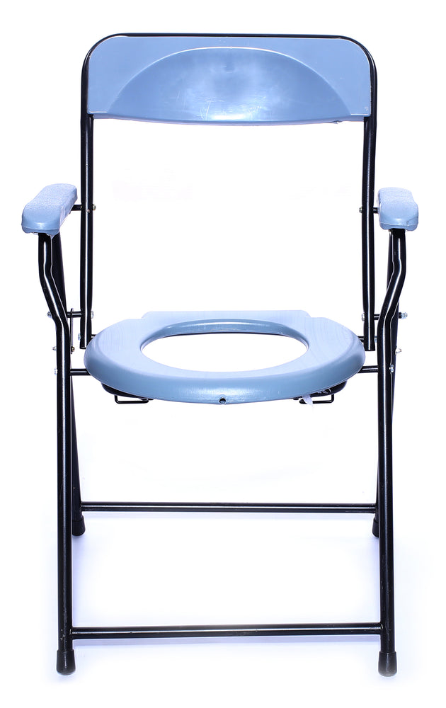 Commode Chair SCI 896