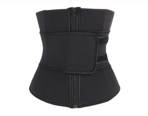 Corsexy™ Womens Shaper Unisex Waist Cincher Trimmer Tummy Slimming Belt Body
