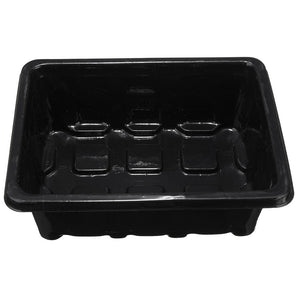 SeedingTray™ 12 Holes Plant Growing Tray Vegetable Flower Seeds Nursery Seedling Plate