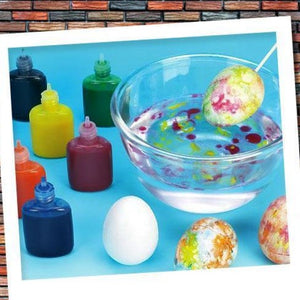 MarblePaint™ Hydrographics Water Transfer Painting Set Creative Art Marbling Painting On Water