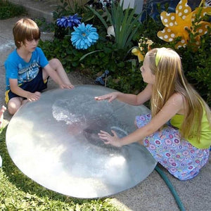 MagicBall™ Amazing Squeezable Water Bubble Ball Kids Toy