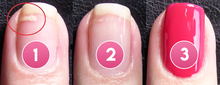 Load image into Gallery viewer, PerfectNail™ - Cracked Nail Repair Gel