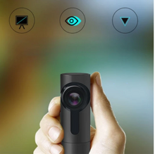 Load image into Gallery viewer, Cam360™ 360 Degree Panoramic Driving Recorder Single Lens Car Camera
