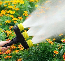 Load image into Gallery viewer, GardenMate™ Agriculture Atomizer Nozzles