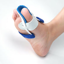 Load image into Gallery viewer, BigToe™ Bunion Hallux Valgus Straighteners Night Splint Corrector Pain Relief