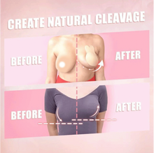 Load image into Gallery viewer, InstantLift™ - Strapless Invisible Lifting Bra