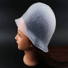 Load image into Gallery viewer, Colorific™ Reusable Hair Highlighting Cap