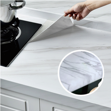 Load image into Gallery viewer, GreatDecor™ - Waterproof Marble Contact Paper