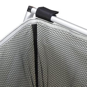 TriBag™ Foldable Laundry Hamper Basket Organizer 3 Sections Clothes Storage Bag
