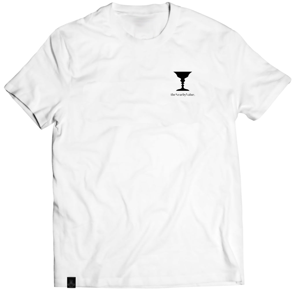 NearbyValue Chalice Shirt