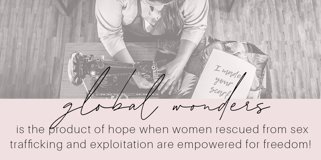 Skill Development, Women's Fashion, Lounge wear, Children's Fashion, Baby clothes, Handmade, accessories, designed and made by survivors of human trafficking, Made in Canada, Made in Nepal, Jewelry, textile products, products of hope, ethically made
