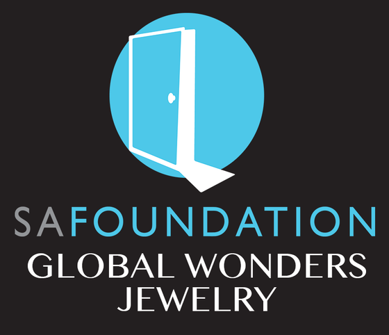 Global Wonders Jewelry