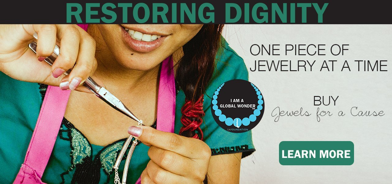 Nepal-human-trafficking-non-profit-jewelry