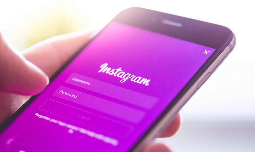 Instagram Engagement Decreasing? The SHOCKING Truth Behind your Lost Followers
