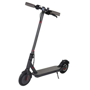 A1 Pro Electric Scooter