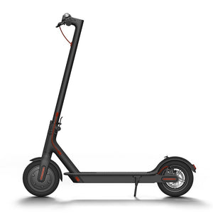 A1 Electric Scooter