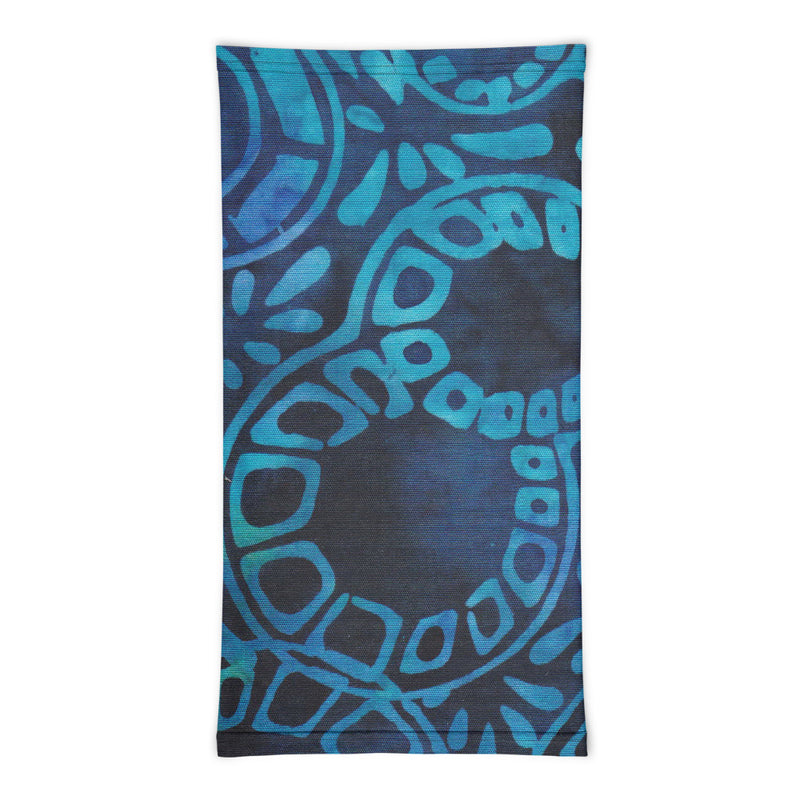 Blue Dream Batik