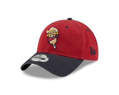 2019 New Era Adjustable Corny Dog Hat