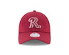 New Era Women's RR Shadow Twist Hat