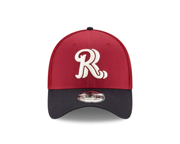 New Era Neo RR Hat