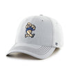 47 Brand RoughRiders Game Time Closer Hat