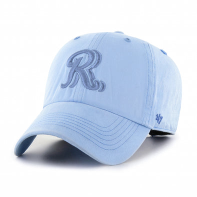 '47 Brand Boathouse Clean Up Hat Blue