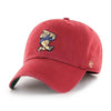 '47 Brand RoughRiders Swinging Teddy Franchise Hat
