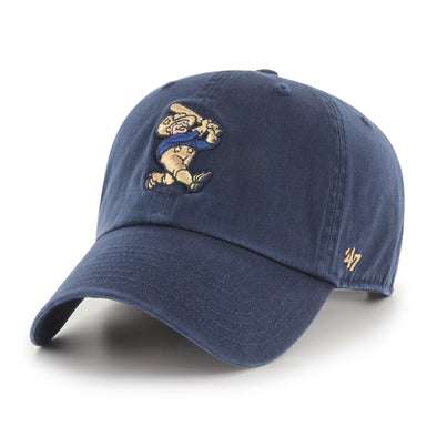 '47 Brand Swinging Teddy Clean Up Hat