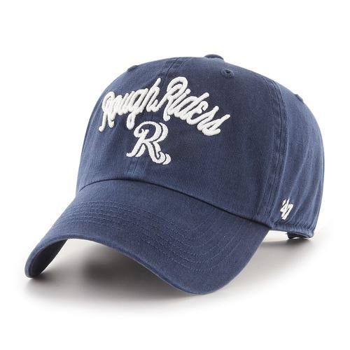 '47 Brand Women's Melody Adjustable Hat