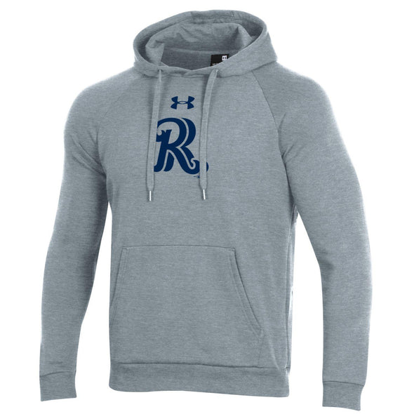Under Armour Men's RR All Day Hood