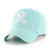 '47 Brand Women's Tiffany Adjustable Hat