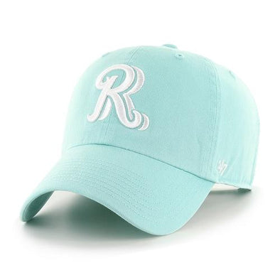 47 Brand Women's Tiffany Adjustable Hat