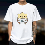 T-Shirt Togepi Kawaii