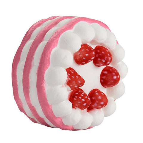 Squishy Kawaii Gateau