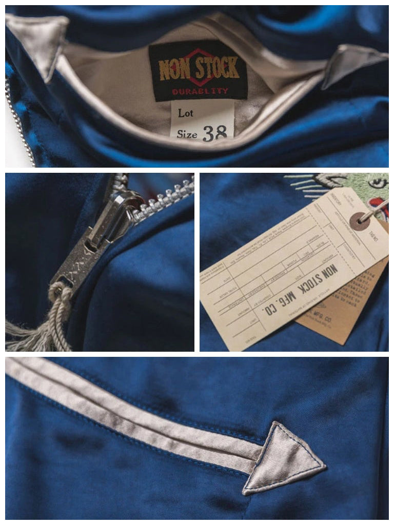 US ARMY High Neck Sweater