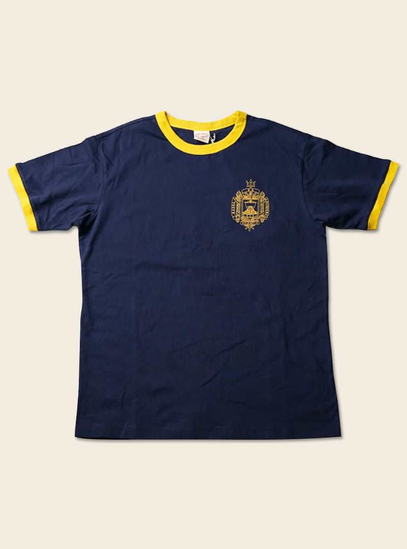 US Naval Academy Training T-Shirt