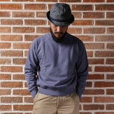 Bronson The Great Escape Model Steve McQueen Sweater