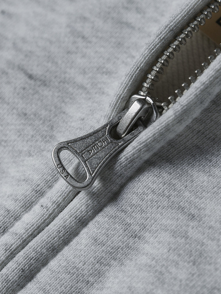 Classic Straight Leg Double Pleated Shorts