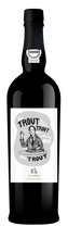 Load image into Gallery viewer, The Trout + Almost Being Caught - Tawny Reserve Port Wine (2 wines)
