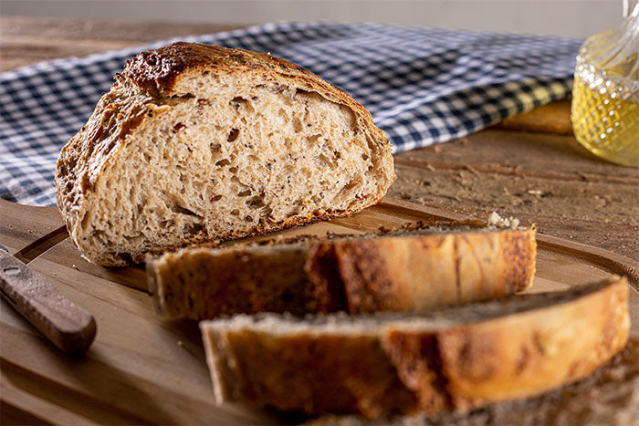 smoked-beer-bread