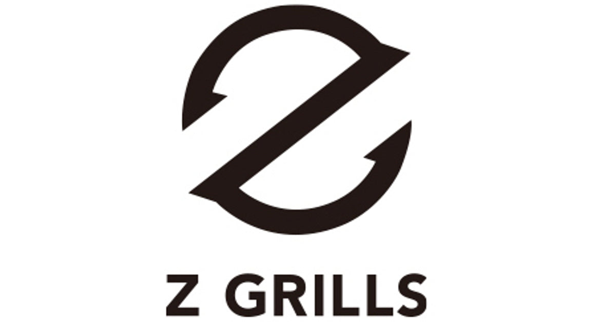 Win a Z Grills 5502H Pellet Grill & Accessories Combos