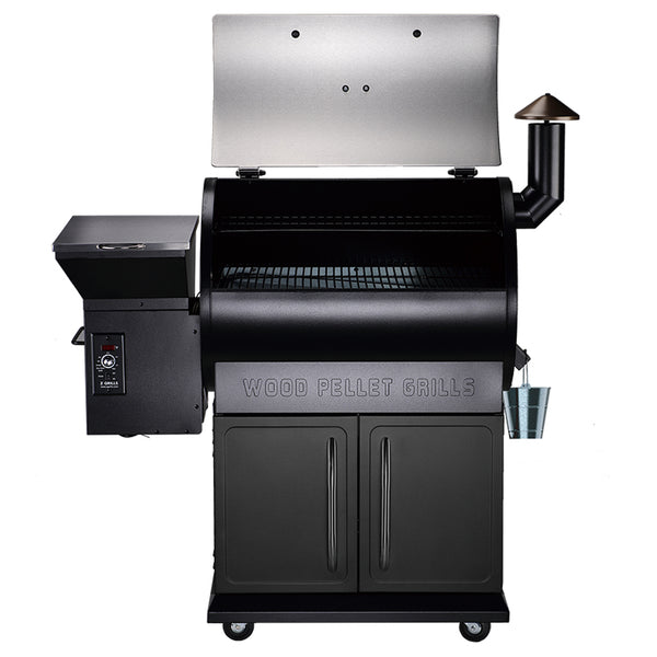 Z GRILLS BUY ONE 700E GET ONE 700E FOR $99